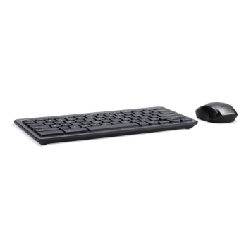 Acer Chrome keyboard and mouse - UK version