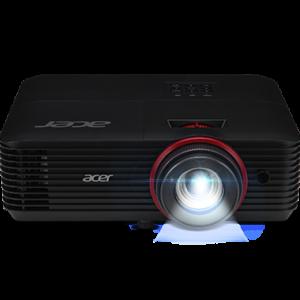 Acer Nitro Projector | Nitro G550 | Black