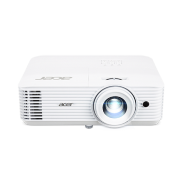 Acer Projector | X1527i | White