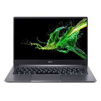 Acer Swift 3 Pro Ultra-thin Laptop | SF314-57 | Grey