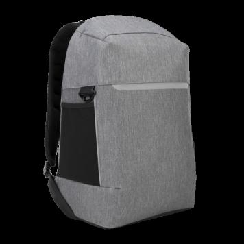 "Targus CityLite Security Backpack 15.6"""