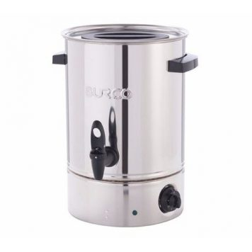 Burco 30L Electric Water Catering Boiler