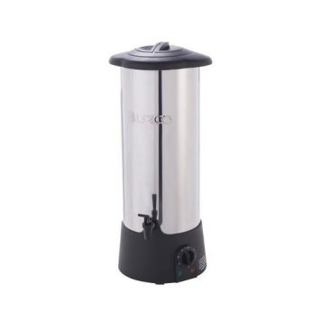Burco 8 Litre Electric Water Boiler with Thermostatic Control