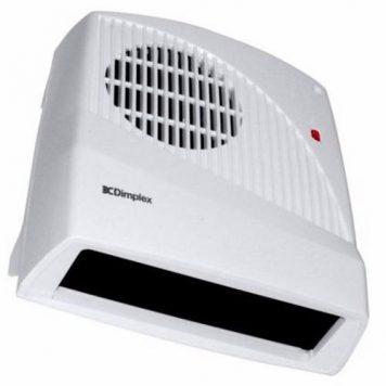 Dimplex FX20VE 2kW Electric Downflow Fan Heater