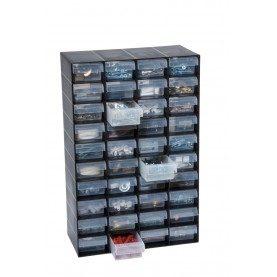 Garland Multi Drawer Cabinet - 40 Drawer