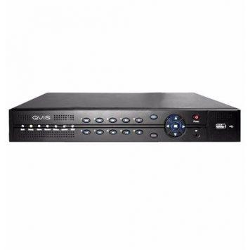OYN-X 4 in 1 CCTV DVR - 4 Channel 4TB