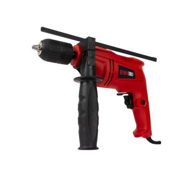 Olympia Power Tools Hammer Drill 600W 240V