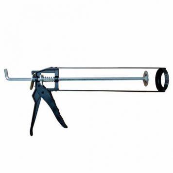 "Zexum Caulking Gun Sealant Applicator Skeleton - 11"" (400ml)"