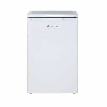 LEC 103 Litre Under Counter Fridge with Ice Box