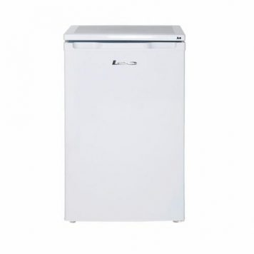 LEC 103 Litre Under Counter Fridge with Icebox