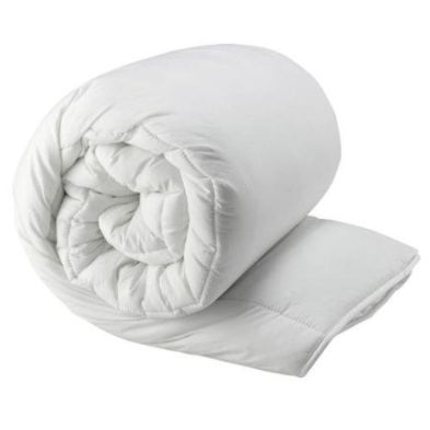 Downland Bedding Co. Cosy Night Double Size Duvet (13.5 Tog)