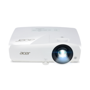 Acer Projector | P1360WBTi | White
