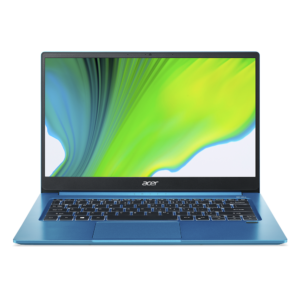 Acer Swift 3 Ultra-thin Laptop   SF314-59   Blue