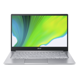 Acer Swift 3 Ultra-thin Laptop   SF314-59   Silver