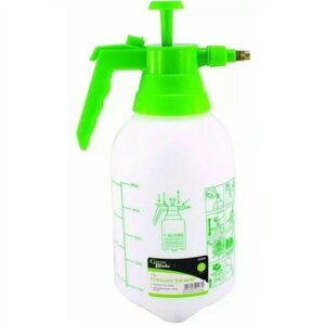 Green Blade 1.5L Hand Pressure Sprayer