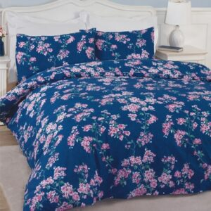 Hamilton McBride Alice King Duvet Cover