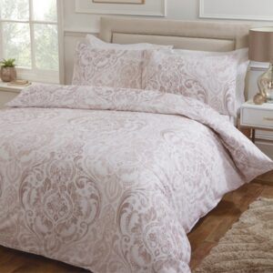 Hamilton McBride Eliza Single Duvet Cover