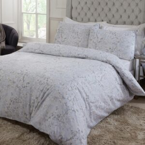 Hamilton McBride Lucia Single Duvet Cover