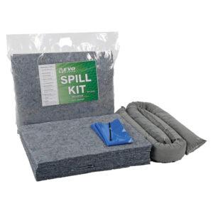 30L EVO Spill Kit Break Pack