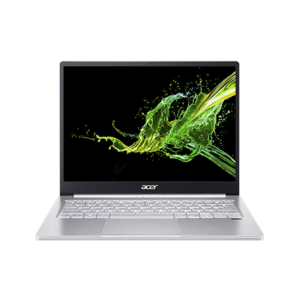 Acer Swift 3 Ultra-thin Laptop   SF313-52   Silver