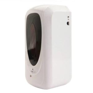 Automatic Sanitising Gel/Soap Dispenser