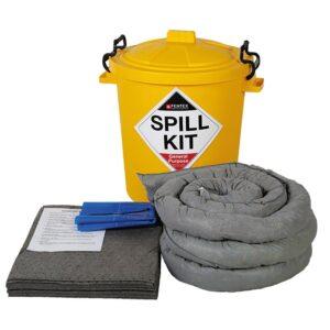 CRF6-AP - Chemical 65l Spill Kit Refill