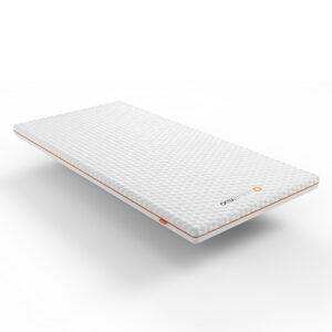 Dormeo Octasmart Plus Mattress Topper (Double)