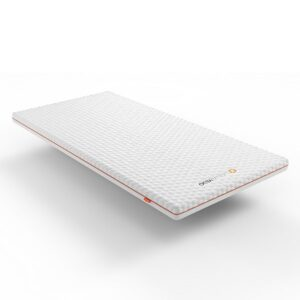 Dormeo Octasmart Plus Mattress Topper (Single)