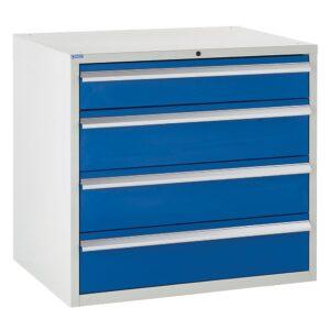 Euroslide 900 Cabinets, EUC18290653