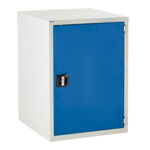 Euroslide cabinet, EUC1826065C