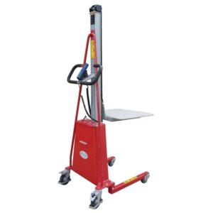 Powered Work Positioner 150kg capacity