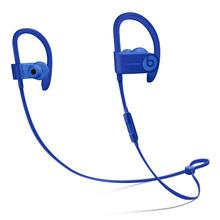 ^POWERBEATS3 WIRELESS EARPHONES - NE