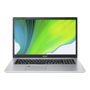 Acer Aspire 5 Laptop   A517-52G   Silver