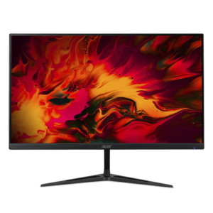 Acer Nitro RG1 Gaming Monitor | RG271P | Black