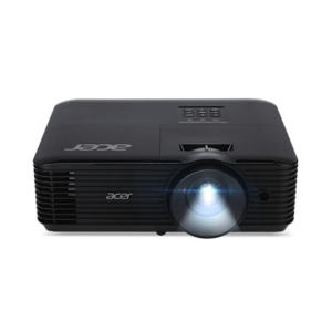 Acer Projector | X1326AWH | Black
