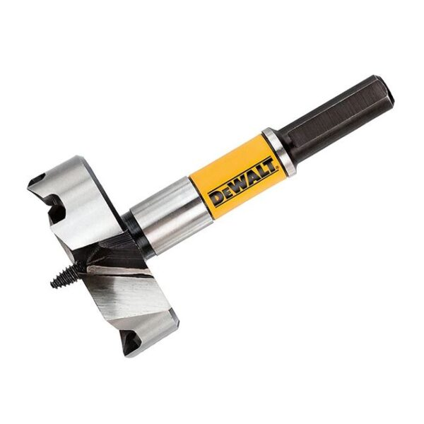 DeWALT Self-Feed Drill Bit 57mm