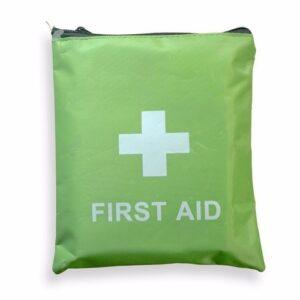 Hadley 57pc Home First Aid Kit