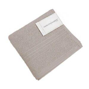 Hamilton McBride Hand Towel Mushroom