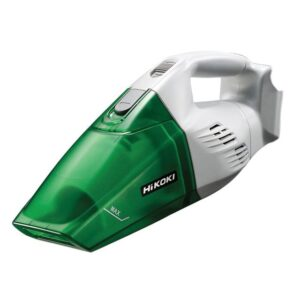 HiKOKI R18DSL/L4 Wet & Dry Vacuum 18V Bare Unit