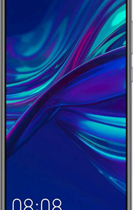 Huawei P smart 2019 64GB Midnight Black at £9 on Red (24 Month contract) with Unlimited mins & texts; 2GB of 4G data. £19 a month.