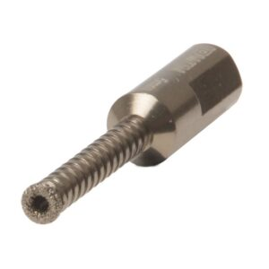 IRWIN® Diamond Drill Bit 5mm