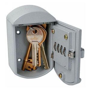 Kamasa Kamasa 55775 Key Safe