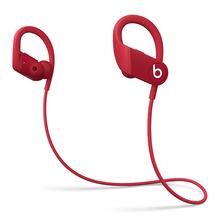 POWERBEATS HP WRL EARPHONES RED