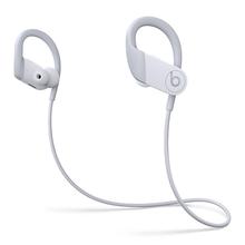 POWERBEATS HP WRL EARPHONES WHITE
