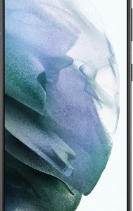 Samsung Galaxy S21+ 5G 128GB Phantom Black at £28 on Unlimited Max (24 Month contract) with Unlimited mins & texts; Unlimited 5G data. £71 a month. Includes: Samsung Galaxy Earbuds Live (Black).