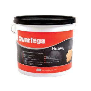 Swarfega® Heavy-Duty Hand Cleaner 15 litre
