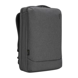 "Targus Cypress Ecosmart 15.6"" Convertible Backpack"